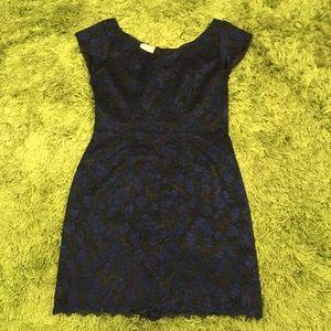 Vintage Sally Browne Cocktail Dress Size 12
